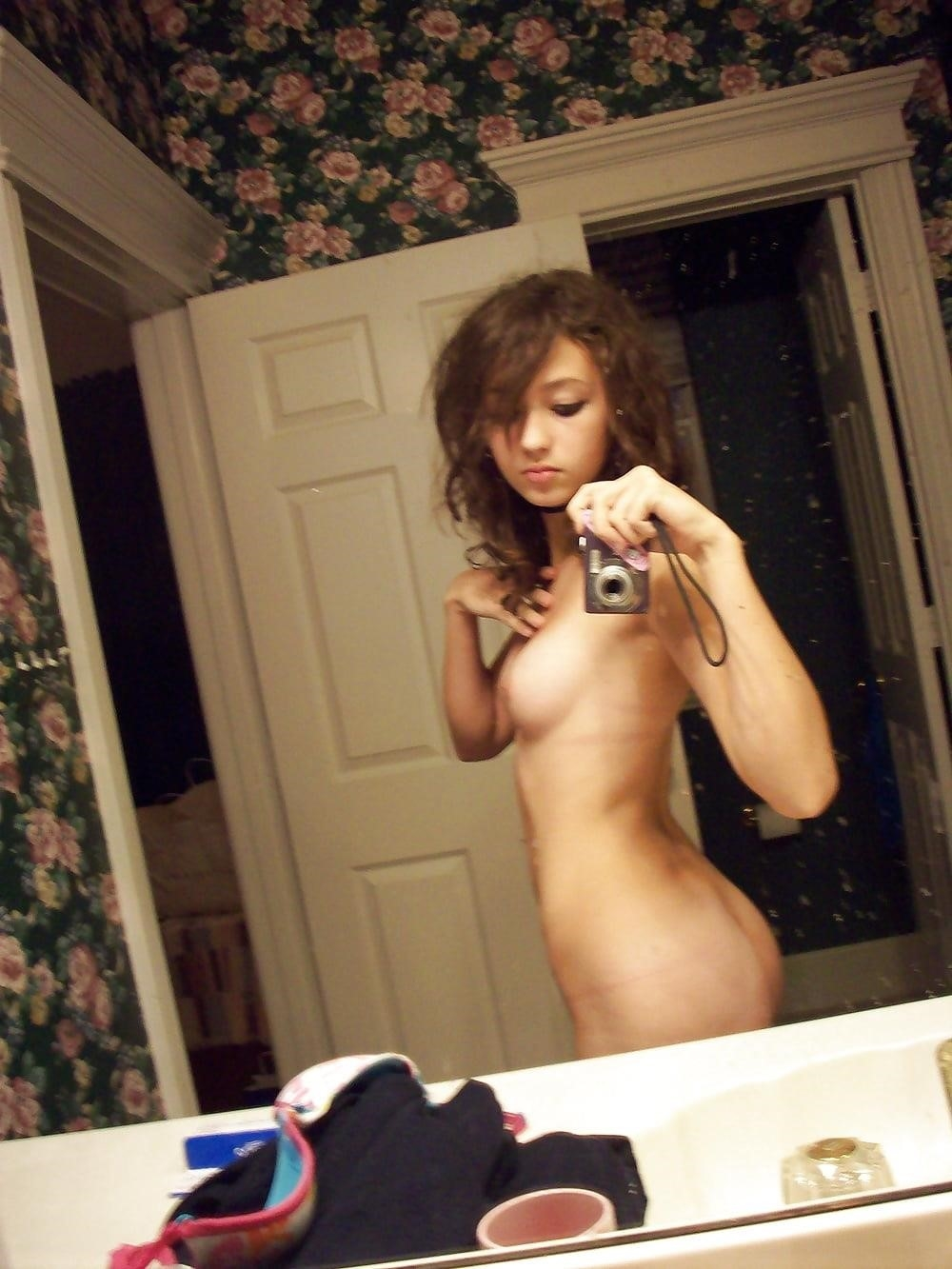 New age teen porn-4143