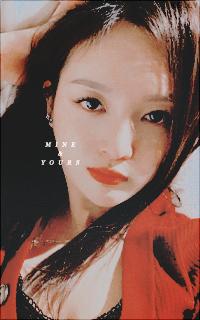wu xuan yi (wjsn) GNuEHtf9_o
