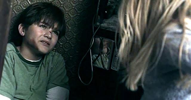 The Nickel Children 2005