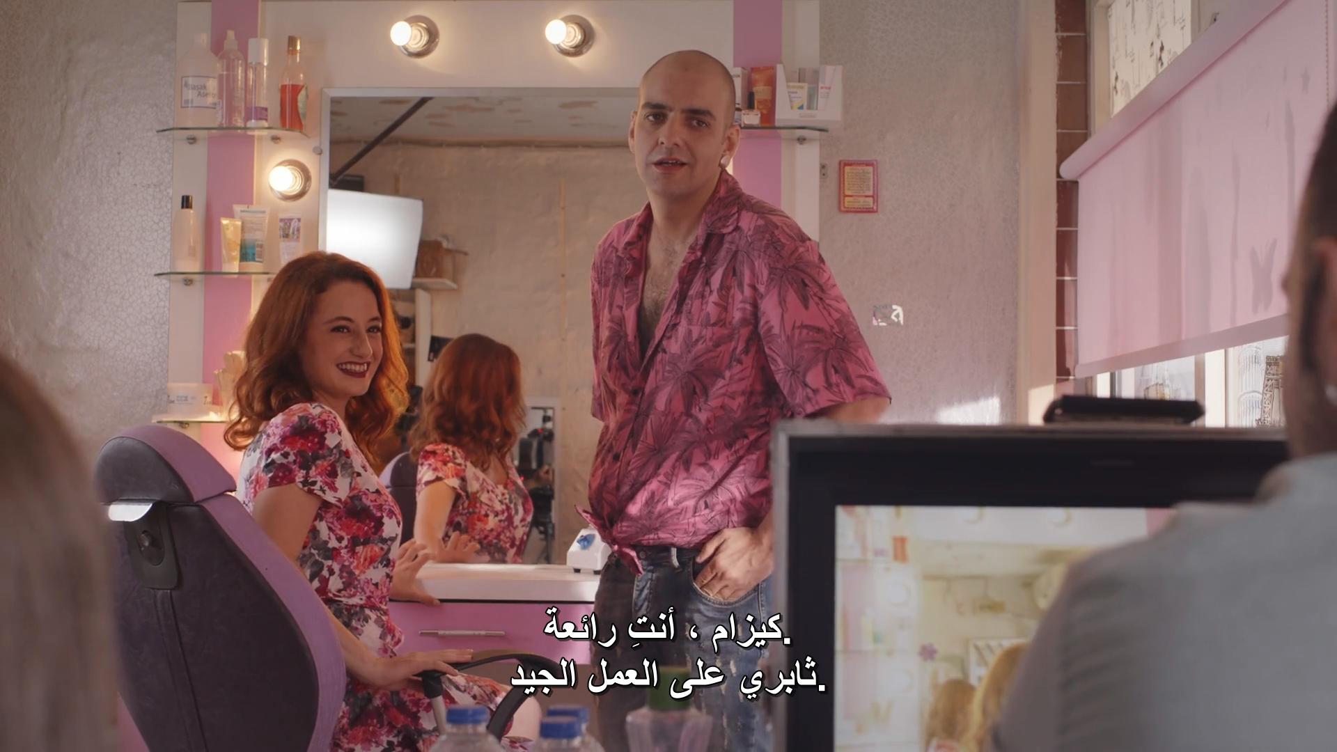 23 arabp2p.com