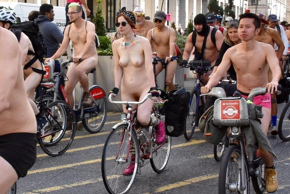Fat girls nude in public-7248