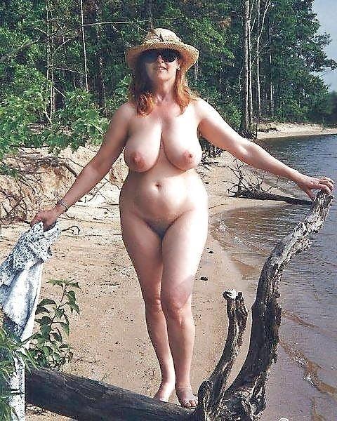 Best nude women photos-3419