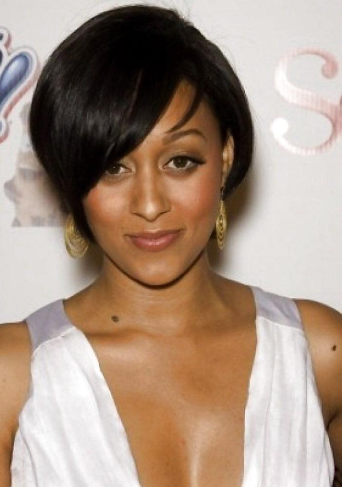 Black little girl short hairstyles-2382