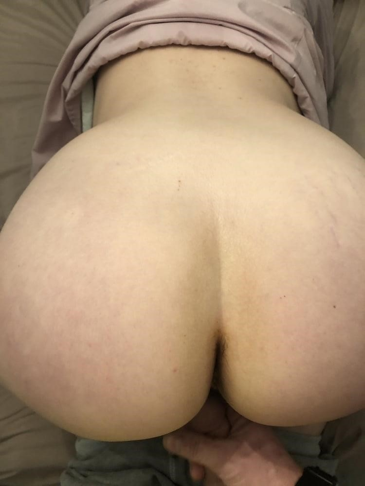 Lesbian masterbation pics-4159