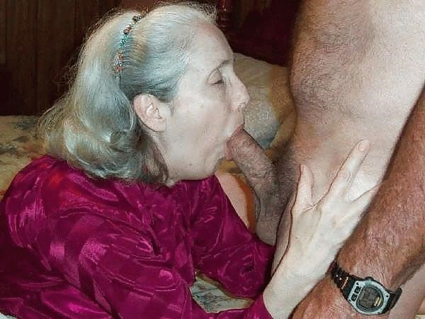 Les sex pics-9424