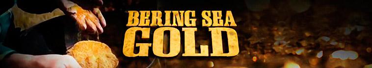 bering sea gold s11e08 web x264-tbs