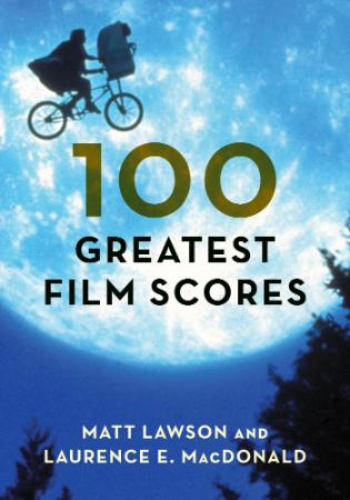 100 Greatest Film Scores