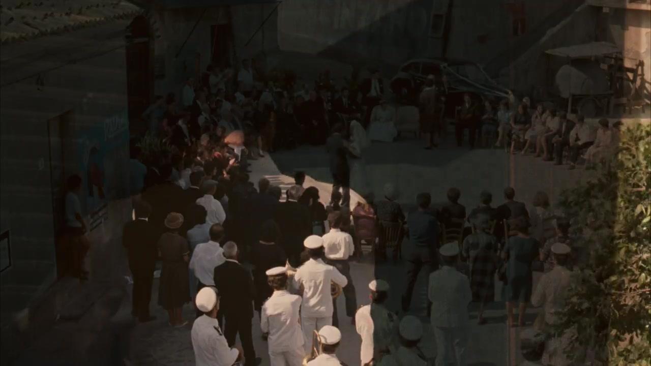 El Padrino Parte II [1974][BD-Rip][720p][Lat-Cas-Ing][Crimen]