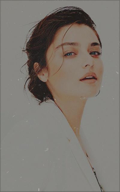 Danielle Yilmaz