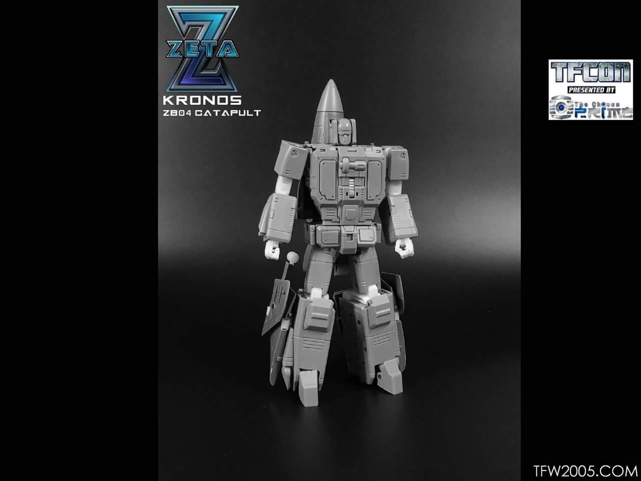 [Zeta Toys] Produit Tiers ― Kronos (ZB-01 à ZB-05) ― ZB-06|ZB-07 Superitron ― aka Superion - Page 2 ACgD0ujp_o
