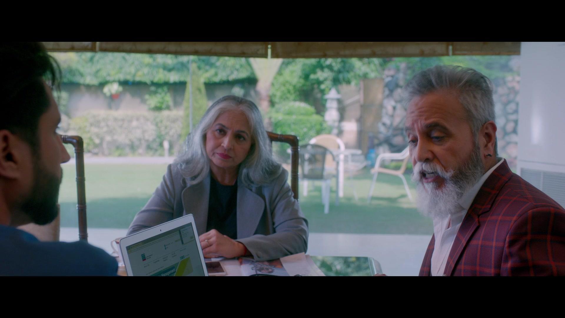 High End Yaariyan 2019 1080p WEB-DL DD5 1 x264-TT Exclusive
