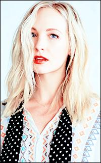 Jesse-Rose Greenwood