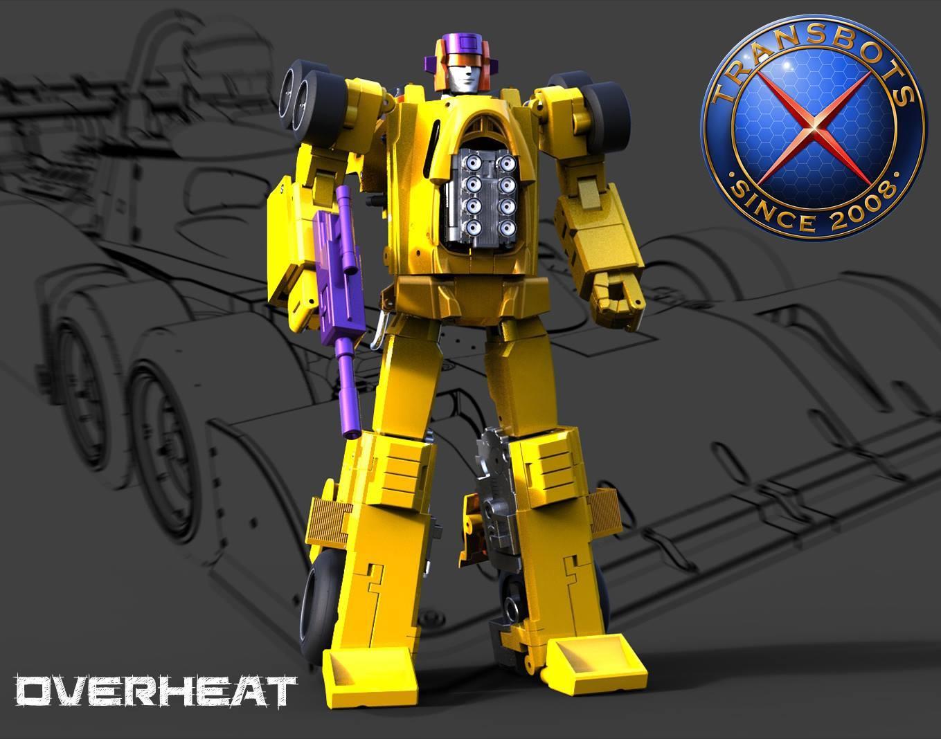 [X-Transbots] Produit Tiers - Jouets Berserkars forme Monolith (MX-XIII à MX-VII) - aka Stunticons forme Menasor/Menaseur RaedTGPa_o