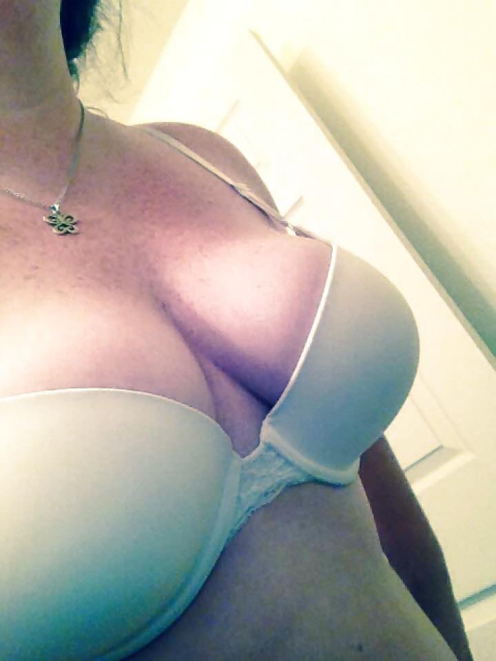 Mature fat big tits-9927