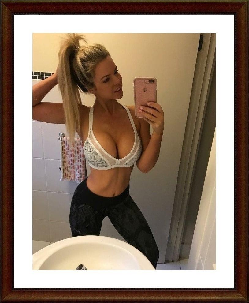 Girls taking selfies nude-5979