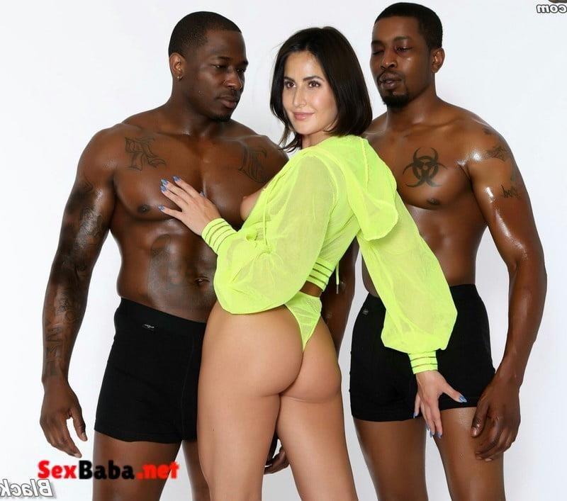 Katrina kaif sister porn star-8566