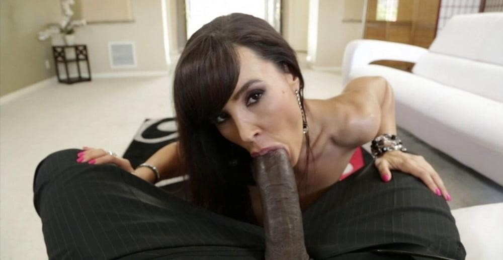 Ebony milf blowjob pics-4063