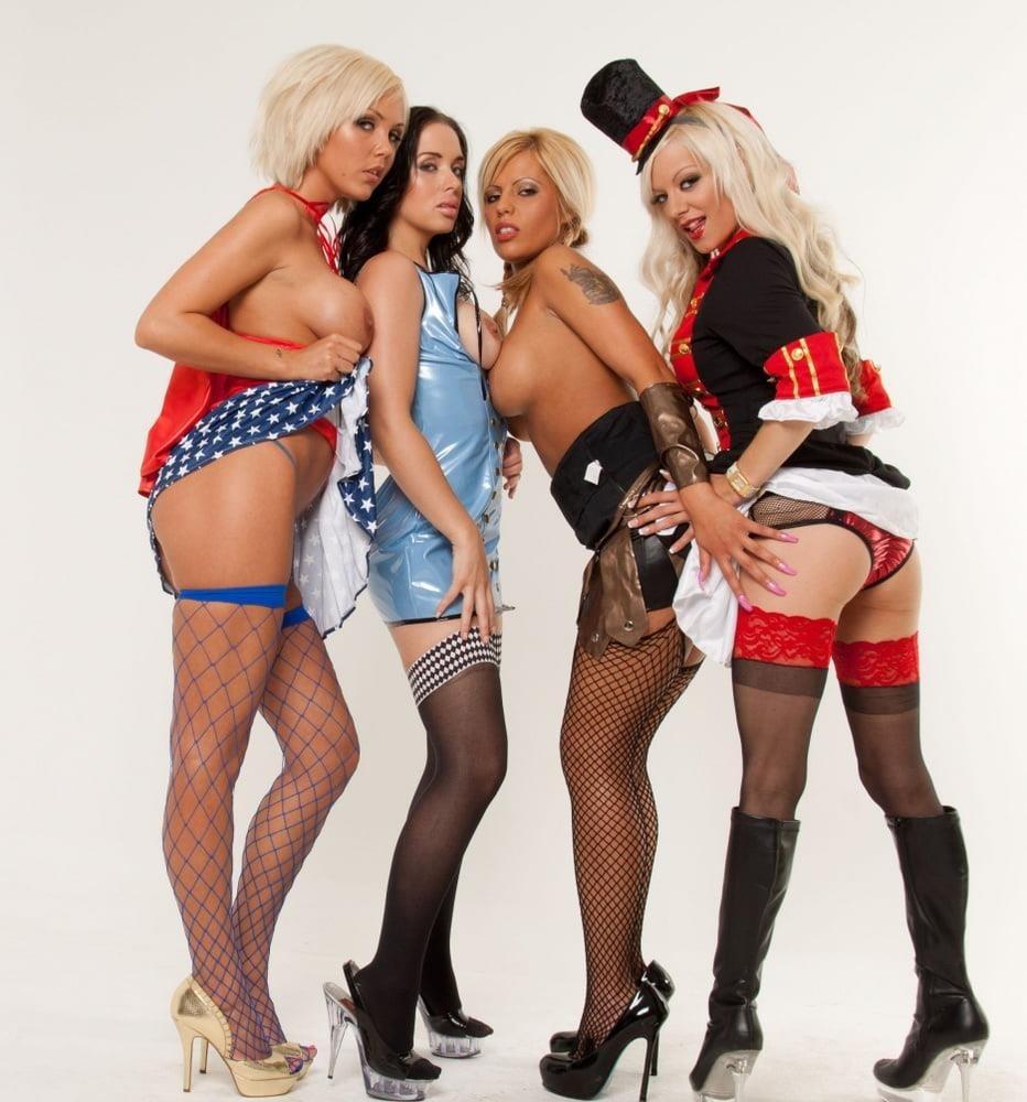 British lesbian pics-6130