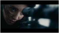 Кейт / Kate (2021/WEB-DL/WEB-DLRip)