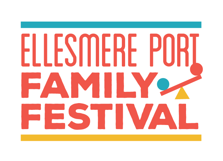 Ellesmere Port Family Festival 2019