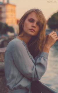 Anastasiya Scheglova - Page 4 EivQG5Au_o