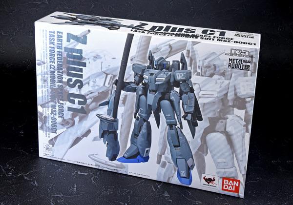 Gundam - Metal Robot Side MS (Bandai) - Page 6 IT34tulz_o
