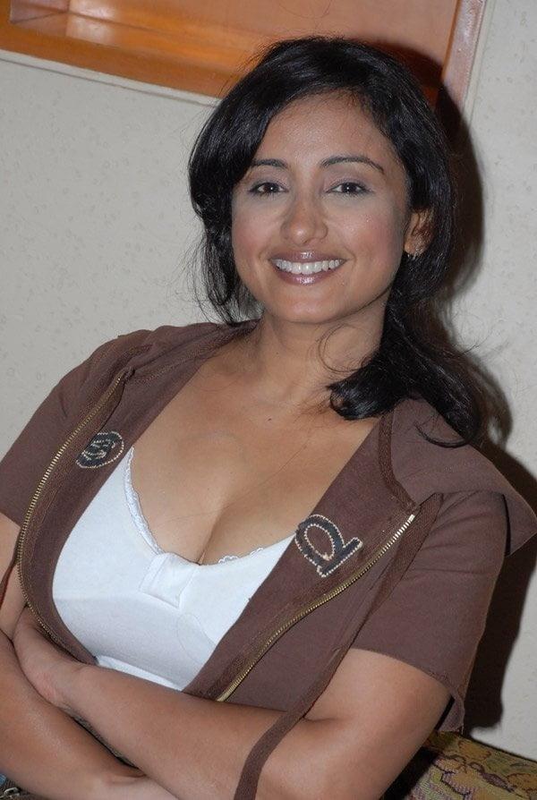 Divya dutta nude pictures-2661