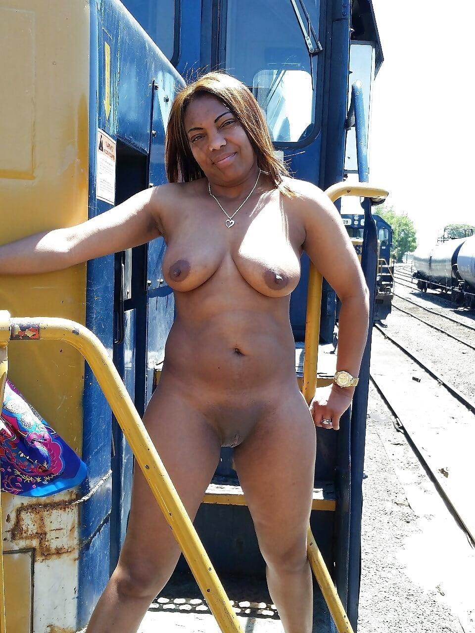 Sex public black-7800
