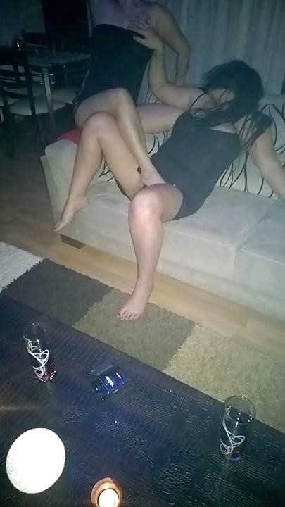 Family therapy mom sex-6544