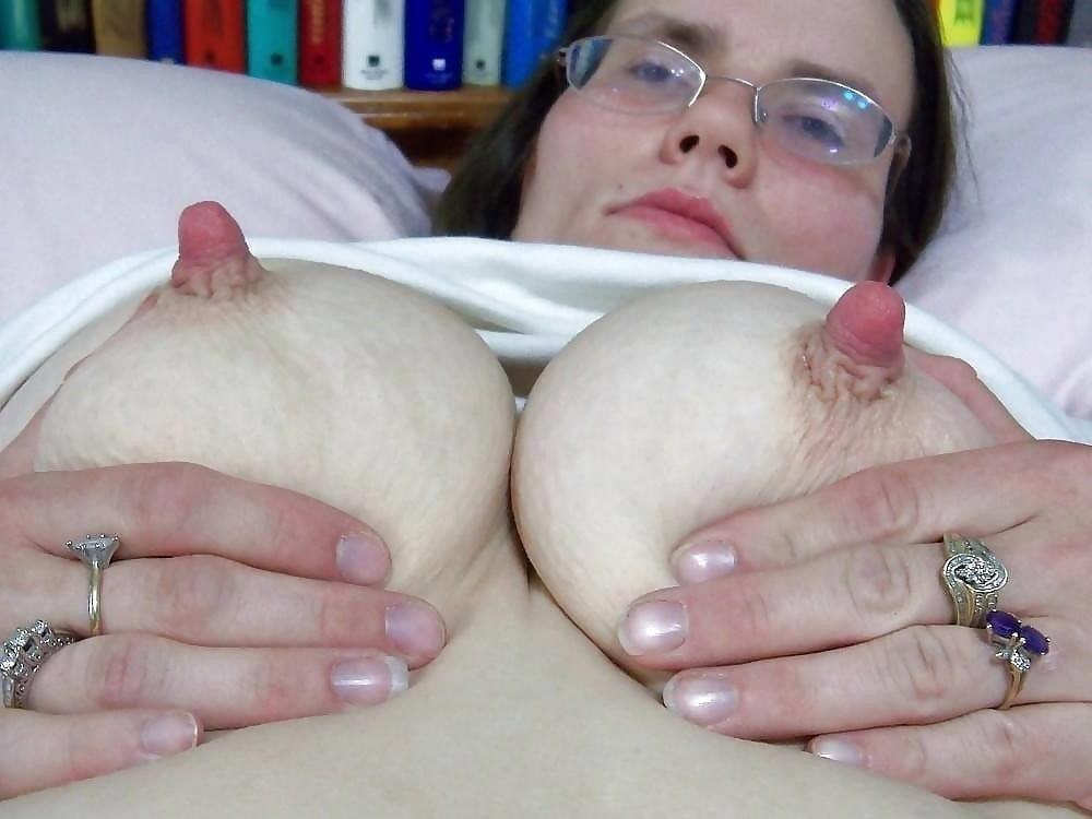 How to make pennis long and thick naturally-7966