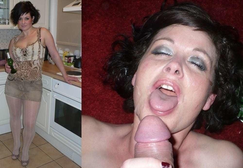 Cunnilingus after ejaculation-4157