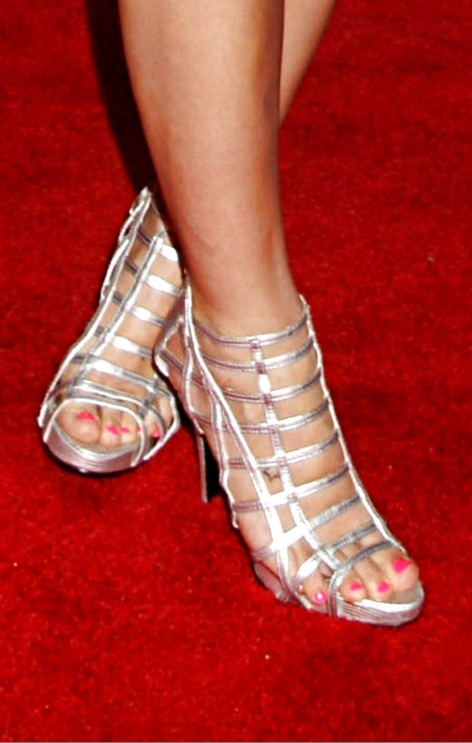 Mistress jolene feet-3084