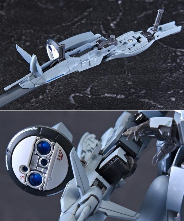 Gundam - Metal Robot Side MS (Bandai) - Page 6 HzljEnF5_o