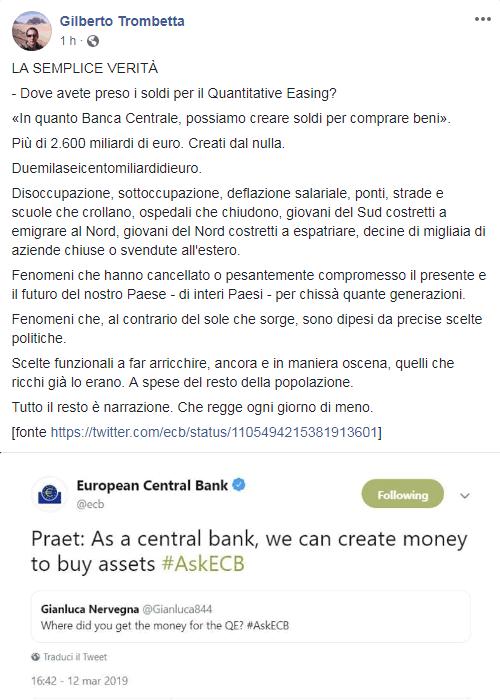 Elezioni europee 2019 PYeMALbD_o