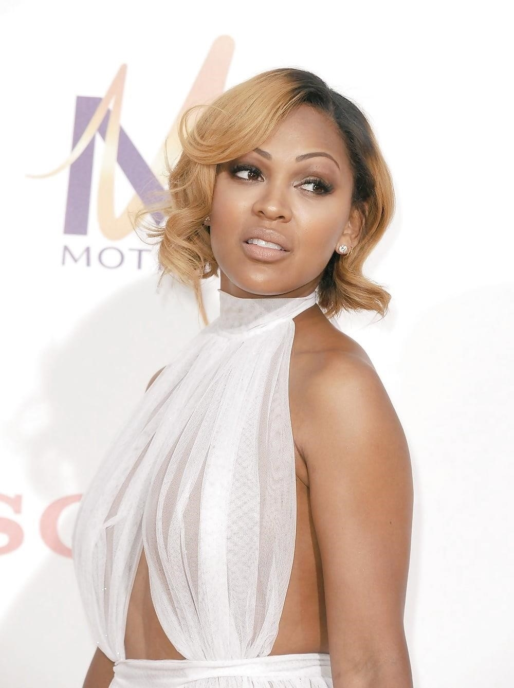 Meagan good nude pictures-5309