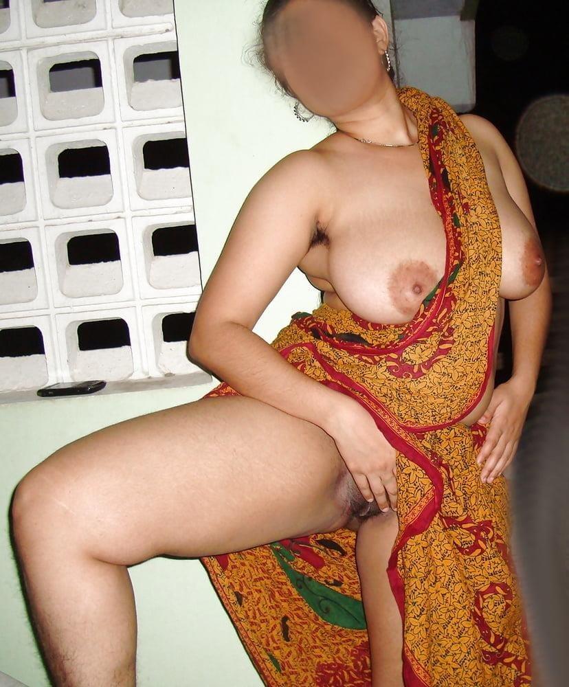 Mom sex masturbation-1411