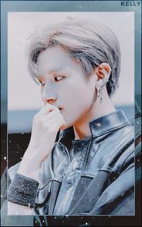 Im Chang kyun - I.M (MONSTA X) 8YwKa0Sk_o