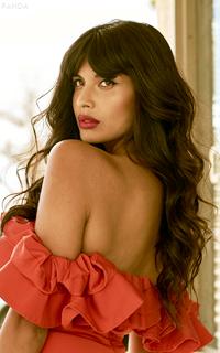 Clelia Grimaldi