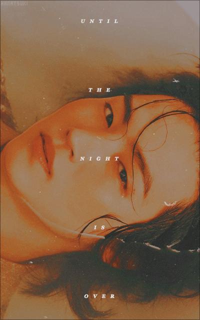Yeon-Min Lee