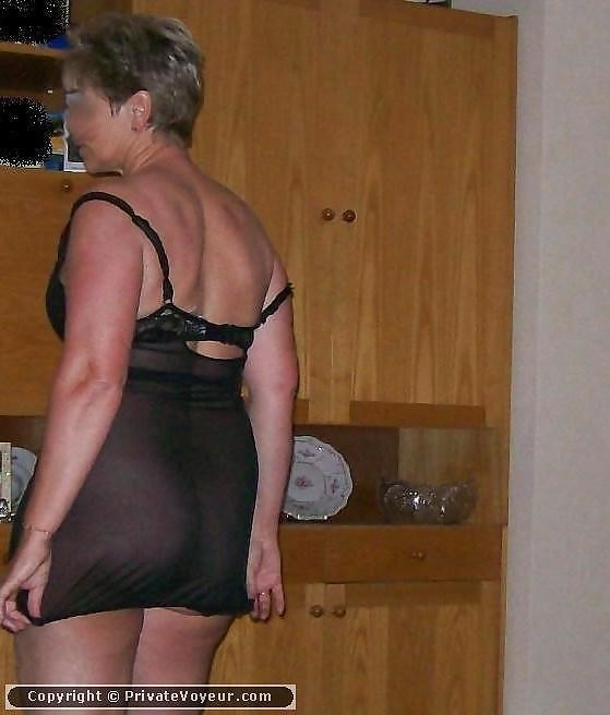 Sexy mature amateur pics-7818
