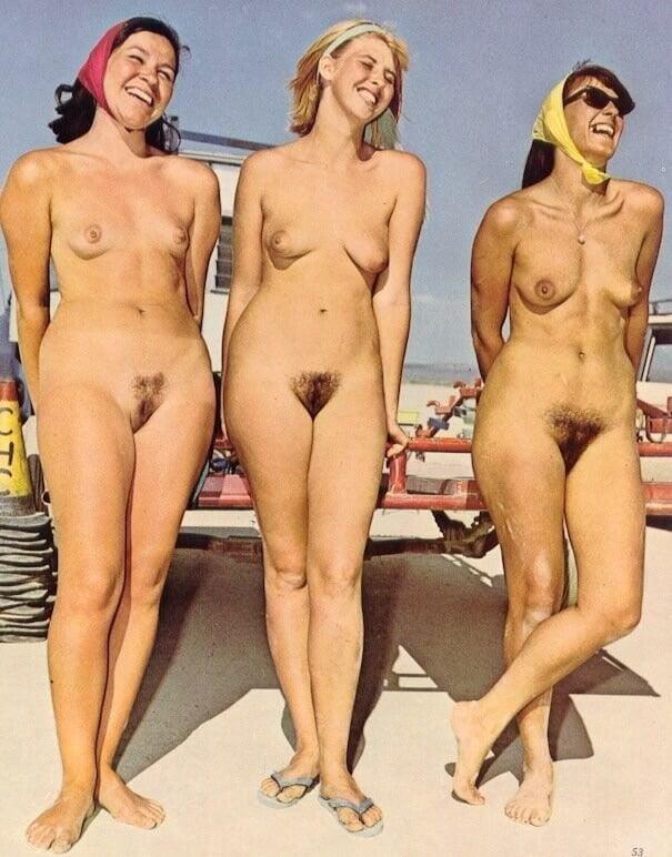 Naked girls in panties-5872
