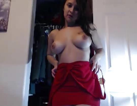 Teen boobs perfect-5131