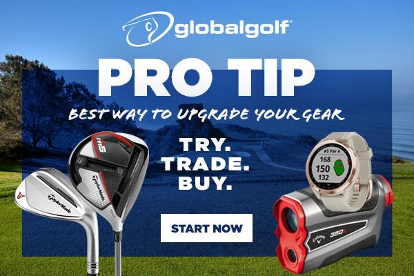 Global Golf Trade IN