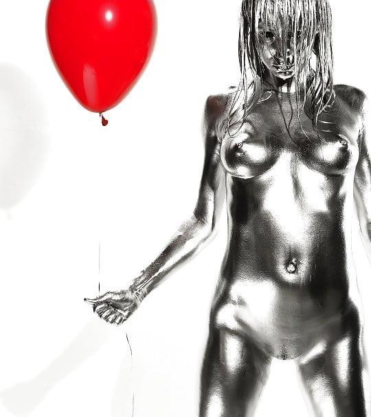 Naked celeb girls tumblr-7425