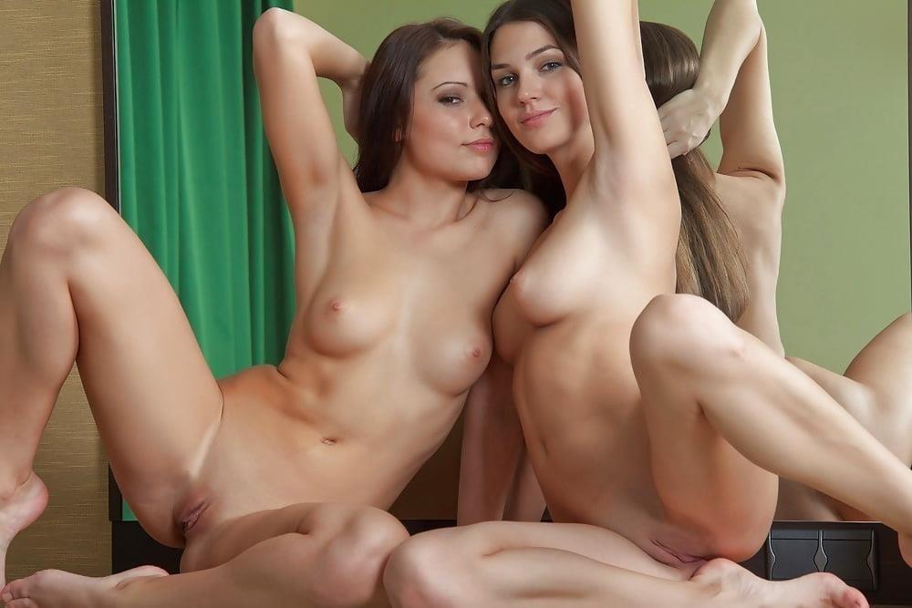 Hot teen sister porn-8619
