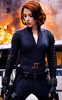 Scarlett Johansson YhQXpoIR_o