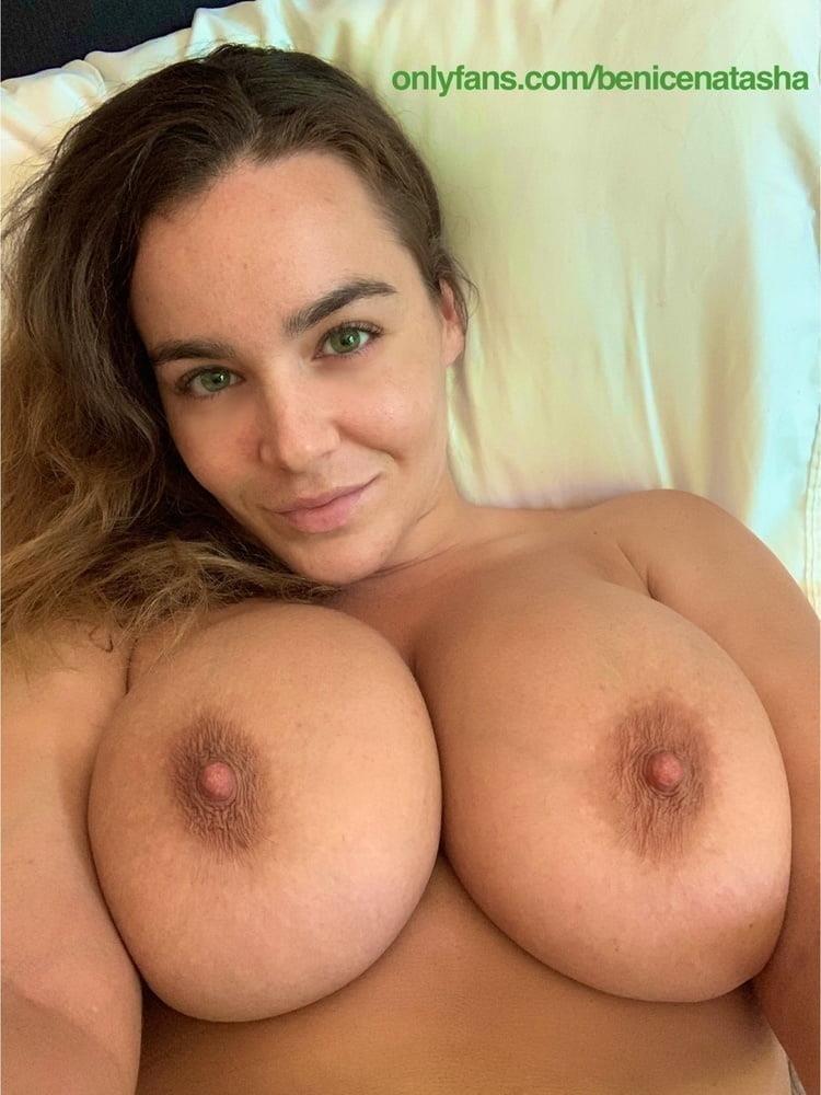 Natasha nice bdsm-8553
