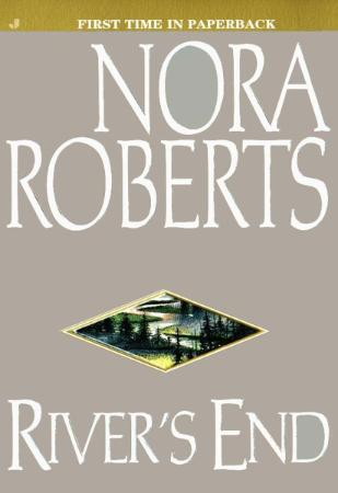 Nora Roberts   River's End (v5 0)