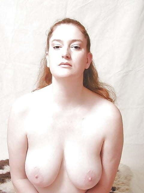 Jb nude selfies-7822