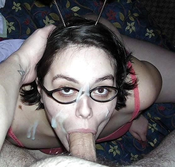 Porn hard and fast-6455